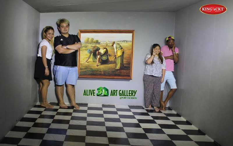 Alive-3D-Art-Gallery-1