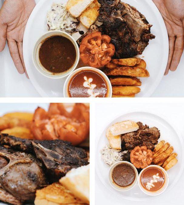 7 Makanan Yang Wajib Anda Cuba di Port Dickson
