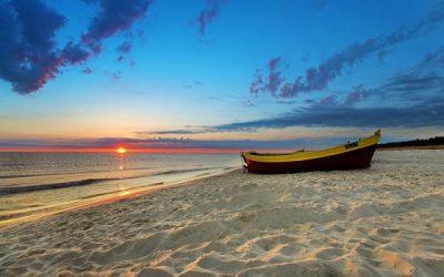 5 Pantai Menarik dan Tercantik di Port Dickson