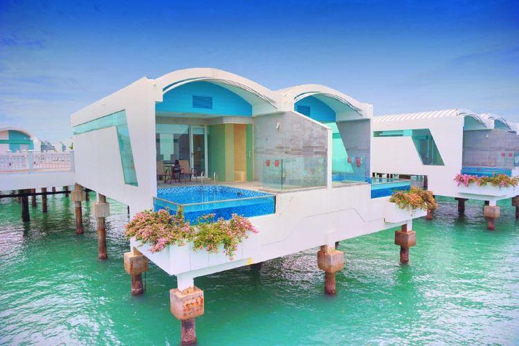 5 Hotel Terbaik dan Murah di Port Dickson