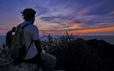 7 Aktiviti Santai dan 'Extreme' Jika Anda Bercuti di Port Dickson
