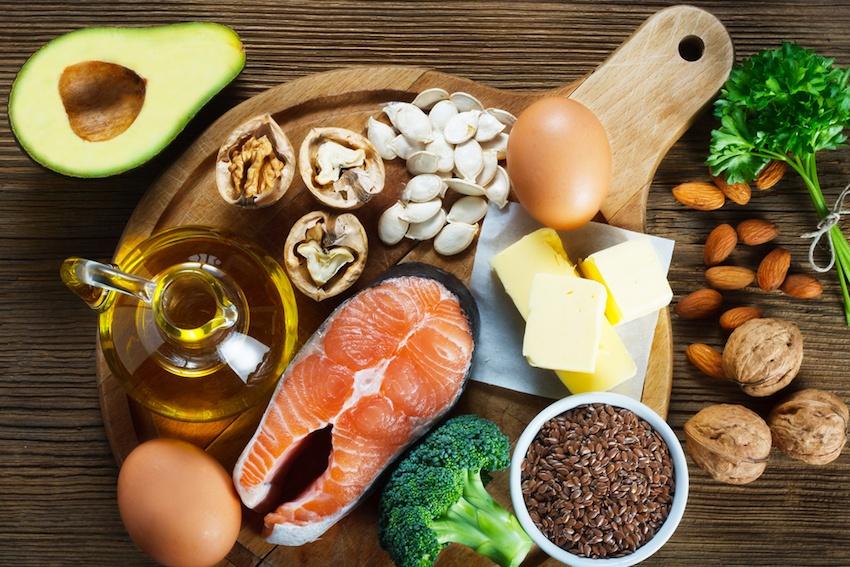 7 Mitos Makanan Yang Tak Betul Dan Selalu Orang Percaya