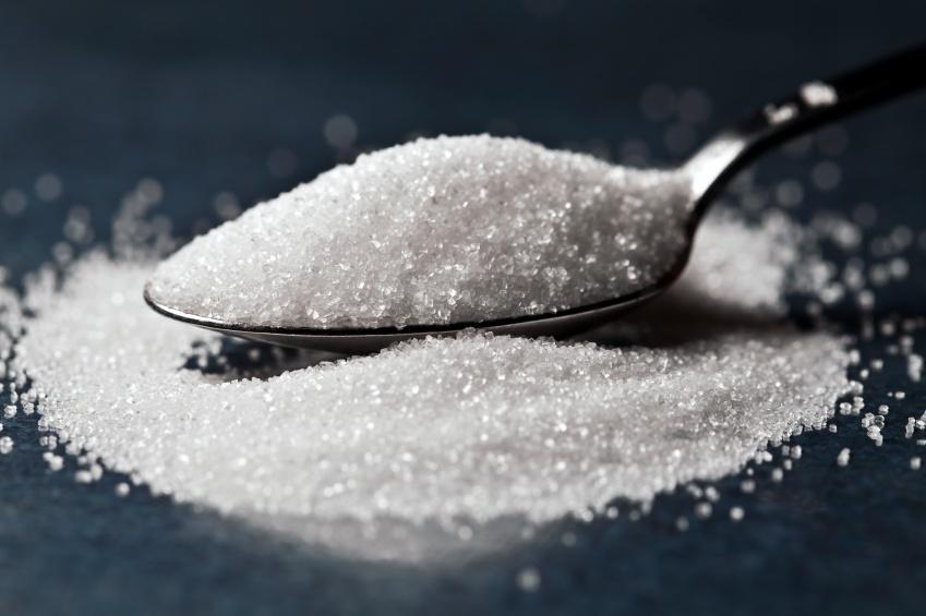 8 Jenis Pemanis Buatan Yang Lebih Manis Dari Gula